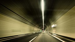 _1280010 (omj11) Tags: 169 tunnel vitesse poselongue olympus