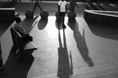 மெரீனா (Kals Pics) Tags: cwc chennaiweekendclickers roi rootsofindia morning sunrise walk run jog activity chennai marinabeach relax lightandlife blackandwhite colorless monochrome streetphotography men women life people travel singarachennai sit stand moment lightandshadow blackwhite incredibleindia tamilnadu road mylapore triplicane india kalspics