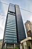 Kota Mangkuluhur (Everyone Sinks Starco) Tags: jakarta building gedung architecture arsitektur office kantor