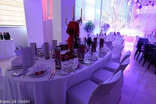 2016_10_25_VIE_Novomatic Forum - Dinner & Entertainment (16)-2.jpg