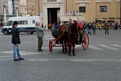 Papa-67 (Fabio Nedrotti) Tags: altreparolechiave luoghi papa papafrancesco persone roma vaticano piazza san pietro