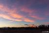 Sunset before the Snow (dekish1) Tags: 2r1a8853jpg clouds sunset cherrycreekstatepark canon5dmarkii canon2470mm copyrightdavidkish2018 colorado