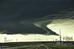 Akron CO - May 26, 2017 (ryan.crouse) Tags: yorkton storm spotting chasing thunder lightning thunderstorm nature weather cloud rain hail canwarn sask saskatchewan canada western extreme severe clouds prairies skywatcher landscape explore supercell thunderstorms tornado warned funnel winds mammatus shelfcloud nationalgeographic ryancrouse stormchaser stormspotting manitoba therebeastormabrewin colorado ngc