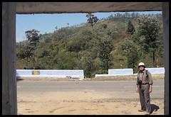 On The Road (Indianature st2i) Tags: valparai anamalais anamallais anamalaitigerreserve westernghats tea shola rainforest nature indianature 2018 january february tamilnadu india life wildlife plantation forest people estate