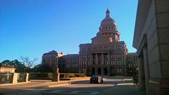 WP_20180129_17_00_49_Pro__highres (TheMightyGromit) Tags: austin texas 6th sixth street bbq usa us tx north america united states university ut