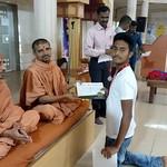 20171206 - Swamiji visit (15)