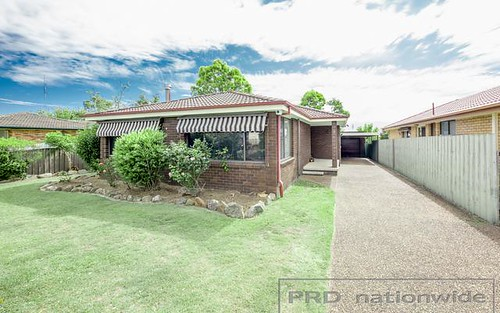 41 Avery Street, Rutherford NSW