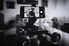 IPHONE X (mestremur) Tags: bw black and white phone mobil movil telefono celular iphone x skate video 4k 1080 videographer sony a7rii zeiss loxia 21mm f28