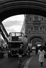 Tower Bridge (galoware) Tags: towerbridge