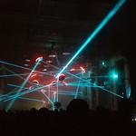 "SKALA at Kraftwerk Berlin <a style=""margin-left:10px; font-size:0.8em;"" href=""http://www.flickr.com/photos/129463887@N06/39609593245/"" target=""_blank"">@flickr</a>"
