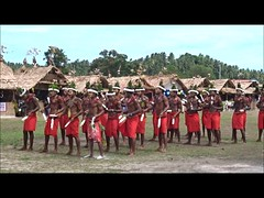 8. Warwagira (Mask) Festival, Kokopo, East New Britain, Papua New Guinea (Jay Ramji's Travels) Tags: kokopo warwagirafestival maskfestival eastnewbritain papuanewguinea dancing singing dance dancers masks people