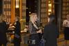 2017 MSK Radiology Reception at RSNA (MSK - Alumni Affairs) Tags: actorheadshotphotographer chicagocorporatephotographercorporatephotographerchicago chicagoheadshotphotographer chicagoenviornmentalphotographerchicagophotographer chicagolifestylephotographer chicagoportraitphotographer corporateeventphotographer editorialphotographer midwestphotographer midwestportraitphotographer spacesphotographer travellifestylephotographer travelingphotograher chicagoeventphotographer eventphotographer lifestyle portraitphotographer chicagocorporatephotographercorporatephotographerchicagoeditorialphotographer chicagopeninsulahotel hedvighricakmd mskcc mskalumni radiology mskradiologyreception keithyearwood mskalumnisociety