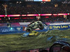 pirates curse (timp37) Tags: monster truck jam allstate arena illinois rosemont 2017 february pirates curse