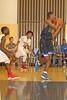D201964A (RobHelfman) Tags: crenshaw sports basketball highschool losangeles viewpark kevinebiriekwe
