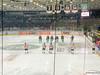 LFESVK100118 (2 von 29) (PadmanPL) Tags: eishockey hockey icehockey frankfurt ffm frankfurtmain frankfurtammain frankfurter del2 gameday matchday spiel spieltag game löwen löwenfrankfurt esc esv esvk kaufbeuren eissporthalle eissporthallefrankfurt blog bericht spielbericht