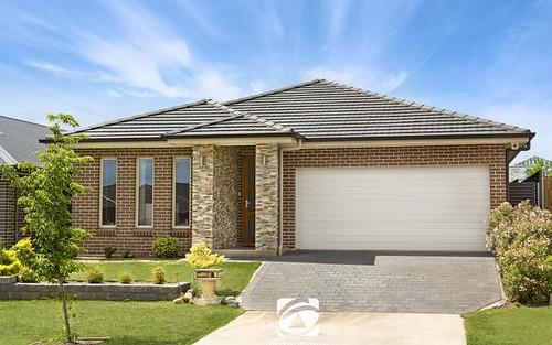 15 Finlay Street, Oran Park NSW