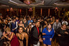 C54A7771 (peopleatplay) Tags: dutchesscounty hudsonvalley ny newyears poughkeepsie newyears2018 poughkeepsiegrand newyork peopleatplay