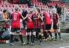 Lewes FC Women 5 Portsmouth Ladies 1 FAWPL Cup 14 01 2017-599.jpg (jamesboyes) Tags: lewes portsmouth football soccer women ladies fa fawpl womenspremierleague amateur sport womeninsport equality equalityfc sportsphotography game kick tackle score celebrate win victory canon dslr 70d 70200mmf28