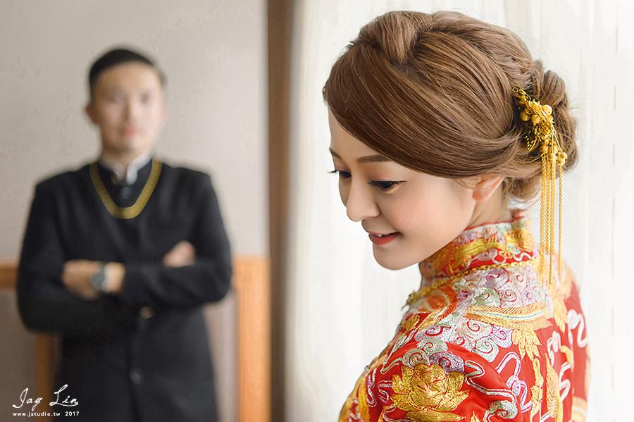 婚攝 台北和璞飯店 龍鳳掛 文定 迎娶 台北婚攝 婚禮攝影 婚禮紀實 JSTUDIO_0045