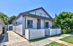 55 Smith St, Mayfield East NSW