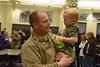 180115-Z-WA217-1402 (North Dakota National Guard) Tags: 119wing ang deployment fargo homecoming nationalguard ndang northdakota reunion nd usa