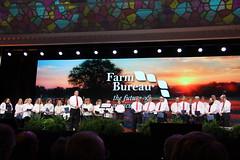 AFBF Convention