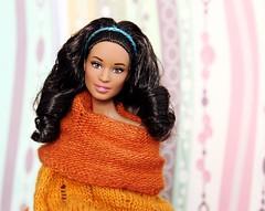 wishesAA (customlovers) Tags: barbie birthday wishes 2016 aa doll