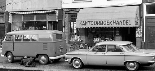 "TV-57-52 Volkswagen Transporter kombi 1963 • <a style=""font-size:0.8em;"" href=""http://www.flickr.com/photos/33170035@N02/39721886785/"" target=""_blank"">View on Flickr</a>"