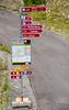 Reusszopf Bike and Skating Trails Signpost, Lucerne, Canton Lucerne, Switzerland (jag9889) Tags: 2016 20160725 bicycle bike biking ch cantonlucerne cantonoflucerne centralswitzerland cycling europe helvetia innerschweiz kantonluzern lu lozärn lucerne luzern map outdoor post road schweiz sign signpost skating stadtluzern suisse suiza suizra svizzera swiss switzerland text trail walkway zentralschweiz jag9889