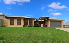 32 Darwin Drive, Llanarth NSW
