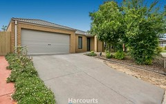 4 Buster Court, Narre Warren South VIC
