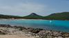 Beach Cala Ratjada - Mallorca - Spain - 28mm (Peter Goll thx for +5.000.000 views) Tags: 2014 d800 mallorca nikkor nikon ratjada spanien summer beach spain strand sun erlangen germany urlaub calarajada