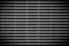 WeeklyPic cw03 (dotmatchbox) Tags: matrix raster linien lines regen rain scheibe window symmetry symmetrisch black grey white schwarz grau weiss