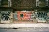 73290048 (alexdotbarber) Tags: 1500 28mm 35mm cdmx df kodakportra400 mexico mexicocity ricohgr1 analog autofocus colornegative pointandshoot streetart wideangle