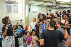 CULTO DE ENSINO DA PALAVRA 16-01-2018-38