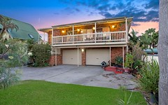 126 Oberon Road, Chittaway Bay NSW