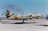 A-4E 150073 NJ631 VF-126 (spbullimore) Tags: a4 a4e skyhawk scooter usn usa us navy nas miramar ca 150073 nj 631 vf126 1989