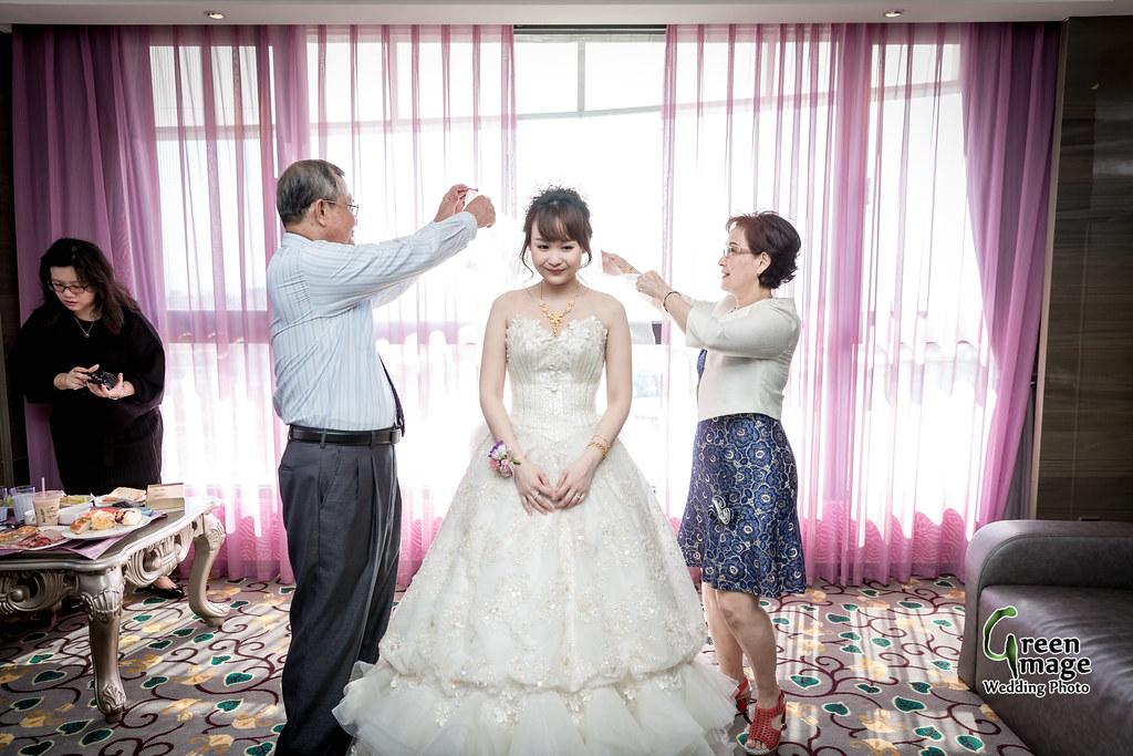 20171125 Wedding Day-P-98