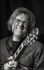 Ben Crosland Quintet #2 (Garry Corbett) Tags: bencrossland bencrosslandquintet birminghamjazz 1000tradesbirmingham johnetheridge stevelodder dylanhowe jewelleryquarterbirmingham birmingham jazz cgarrycorbett2017 bluejazzbuddha