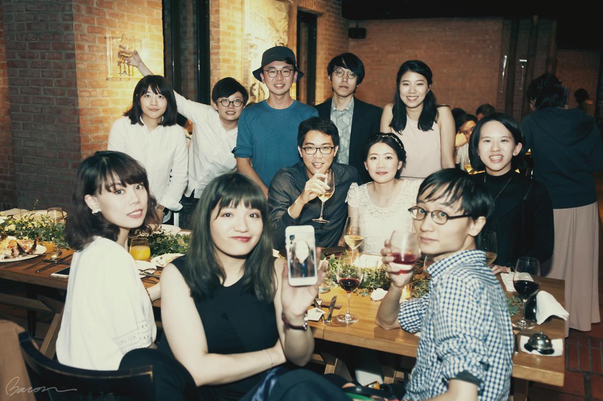 Color_321,一巧國際攝影團隊, 婚禮紀錄, 婚攝, 婚禮攝影, 婚攝培根, Buono Bella 波諾義式料理 新竹