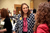 Michelle Udall (Gage Skidmore) Tags: michelle udall state representative arizona water chamber foundation prosper policy discussion phoenix airport marriott
