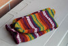 IMG_4233 (gis_00) Tags: knitting 2018 socks handknitted striped