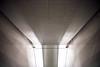 2018_Jan_NZLijn-968 (jonhaywooduk) Tags: subway amsterdam design architecture tunnel rokin vizelgraacht turnstile escalator