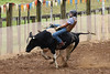 343A7171 (Lxander Photography) Tags: midnorthernrodeo maungatapere rodeo horse bull calf steer action sport arena fall dust barrel racing cowboy cowgirl
