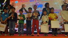 Thăng Long Chess 2018 DSC01466 (Nguyen Vu Hung (vuhung)) Tags: thănglong chess cờvua aquaria mỹđình hànội 2018 20181121 vietchess