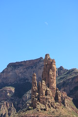 IMG_7399 (njie99) Tags: landscape moon canyon tigray churches rocs mountain rochewn