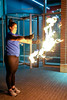 fire and flow session at ORD Camp 2018 145 (opacity) Tags: ordcamp chicago fireandflowatordcamp2018 googlechicago googleoffice il illinois ordcamp2018 fire fireperformance firespinning unconference