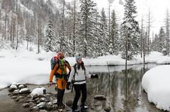 _D7K2237 (lions_italy) Tags: escursioni gsv lagodellefate macugnaga marcoturconi