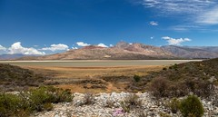 4Y4A1166 (francois f swanepoel) Tags: brandvleidam drought rawsonville scenics water westerncape worcester