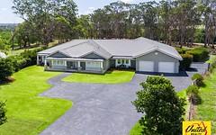 65 Sunnyside Drive, Ellis Lane NSW